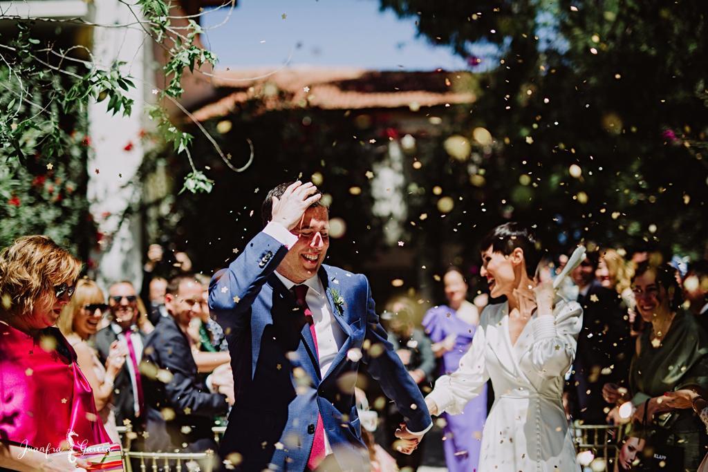 Wedding Planner en Murcia