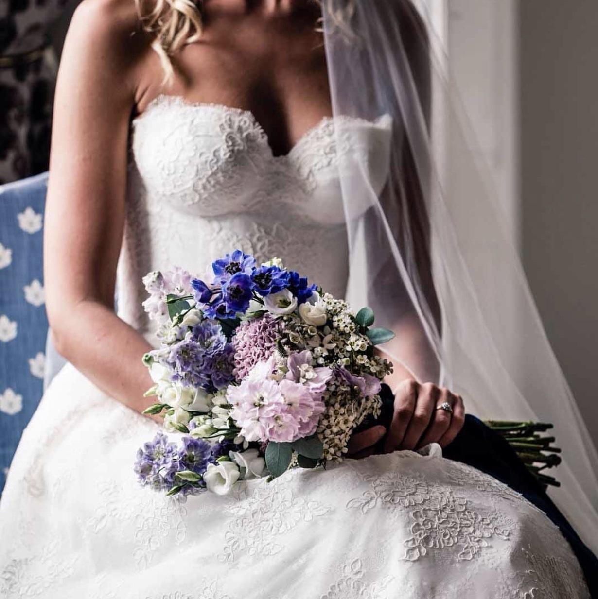 foto boda 30