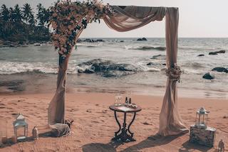 Qué es una Destination Wedding y cómo organizarla