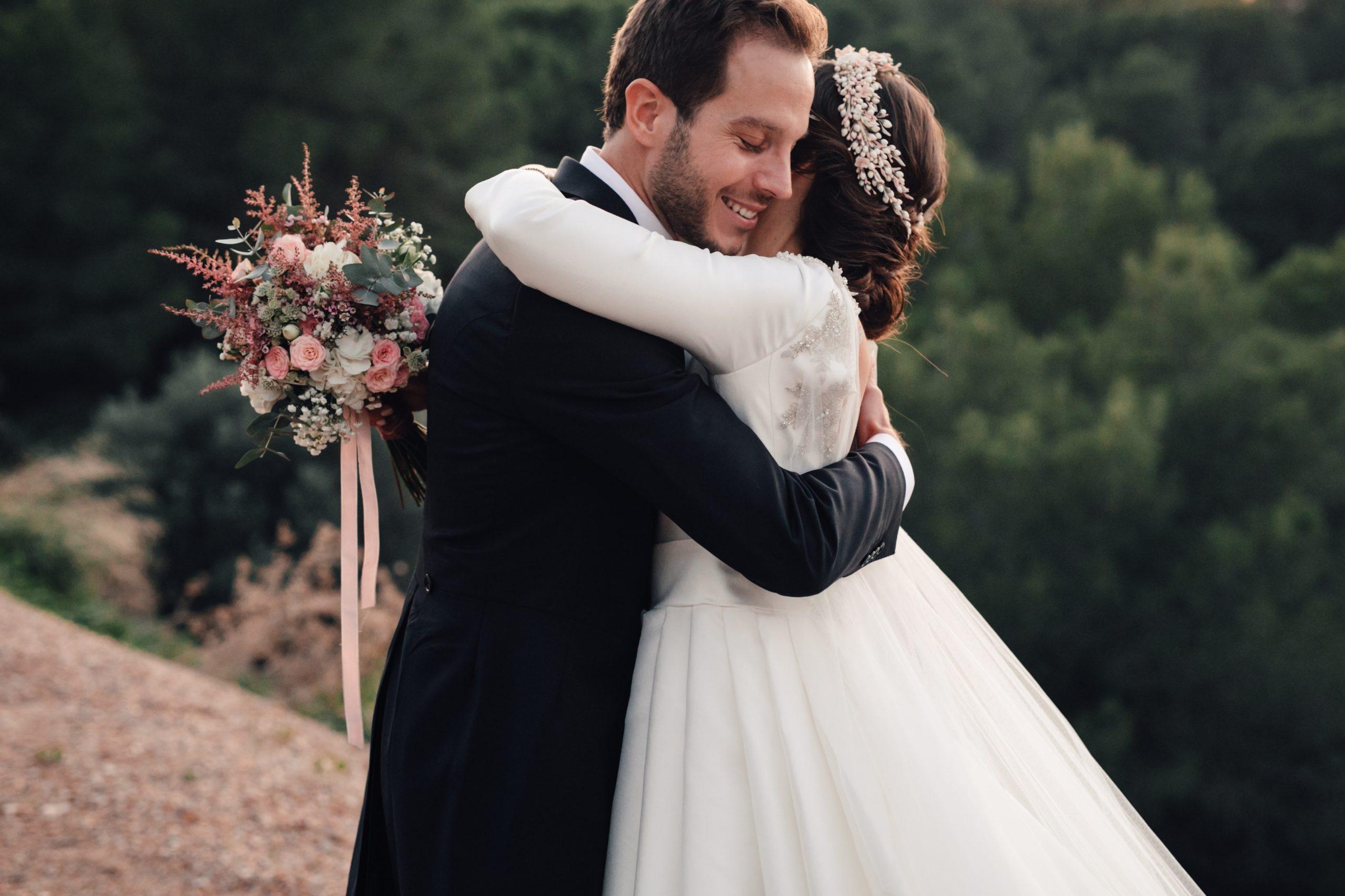 bodas intimas murcia
