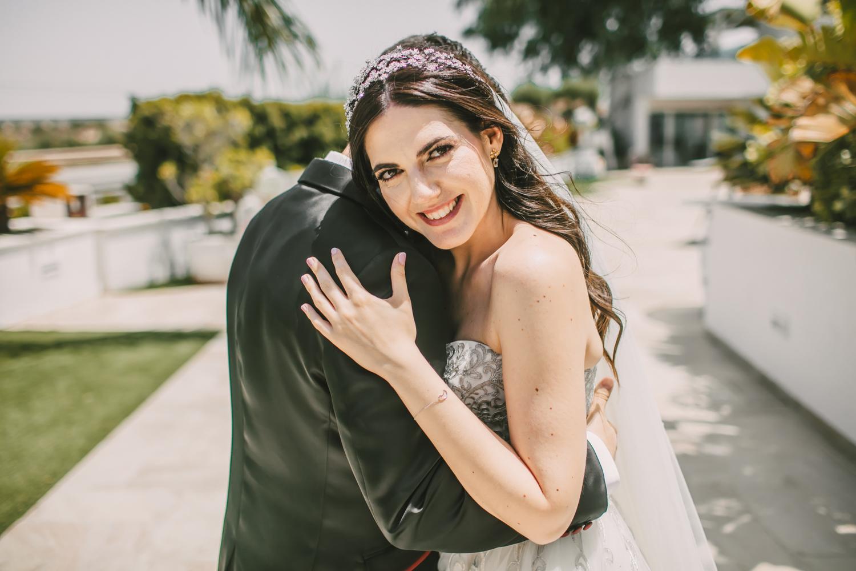 organización-bodas-murcia