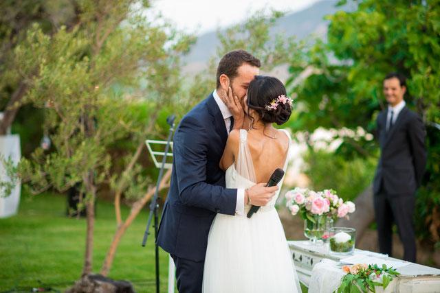 wedding-planner-murcia