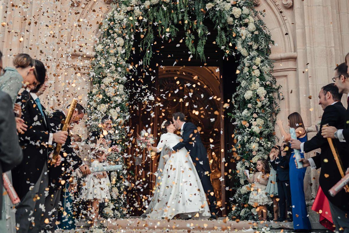 blog-de-bodas
