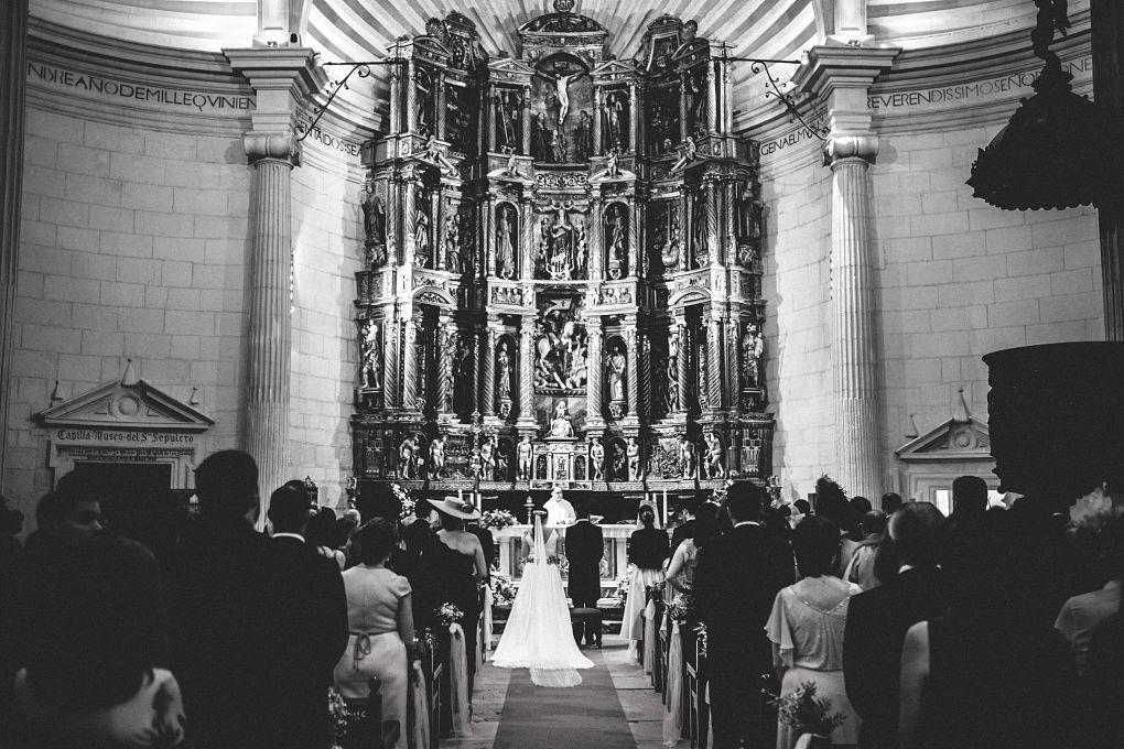 entrada-boda-3