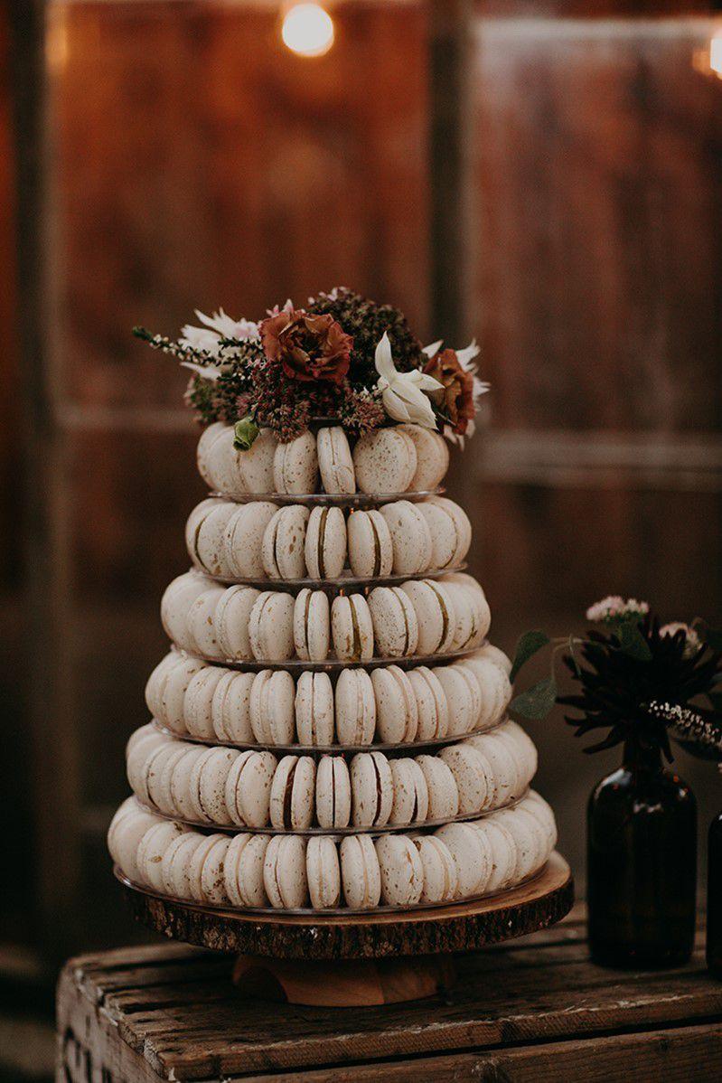 Alternativas-tarta-boda