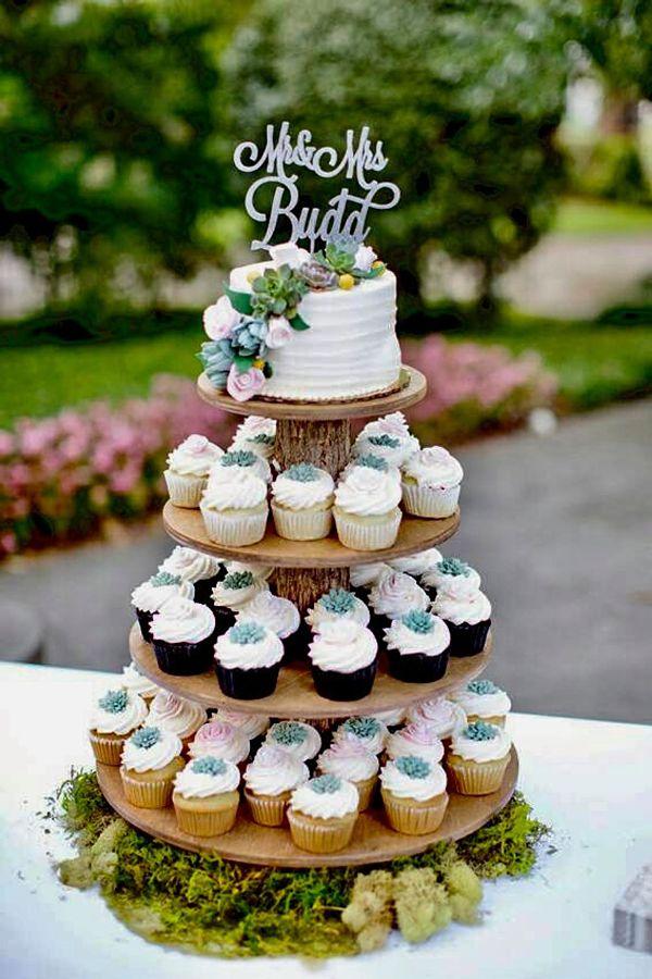 alternativa-tarta-boda