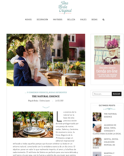 wedding-planner-alicante
