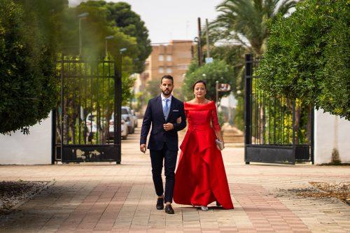 Antonio y Pamela-20