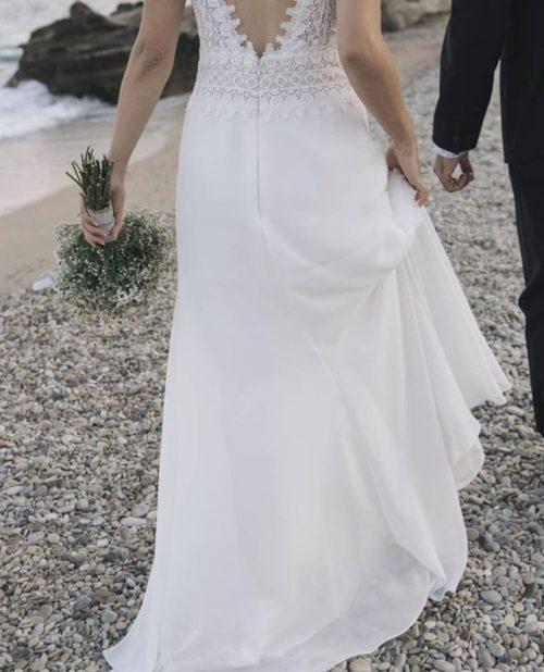 foto boda 109 640