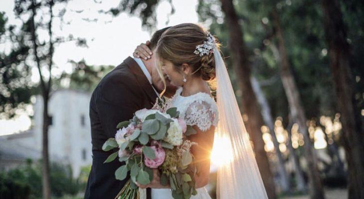 foto boda 115 640