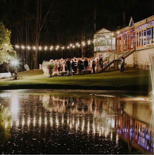 foto boda 123 638