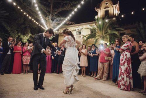 foto boda 124 640