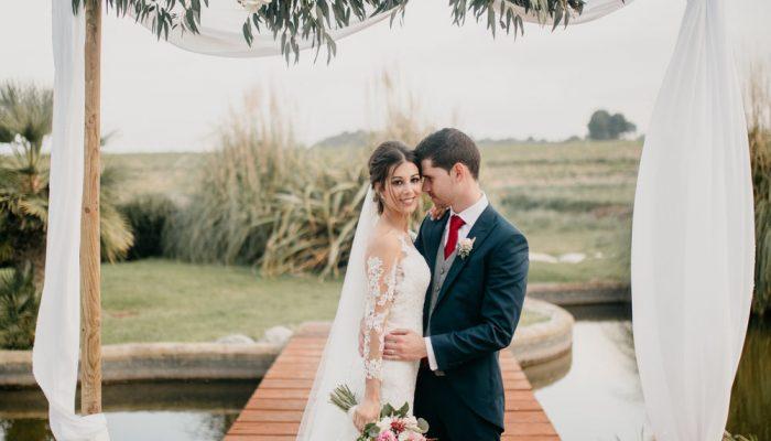 foto boda 13