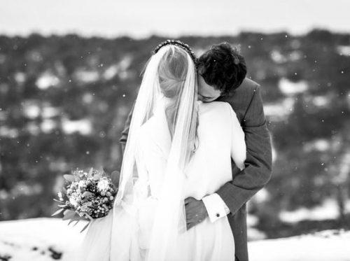 foto boda 134 640