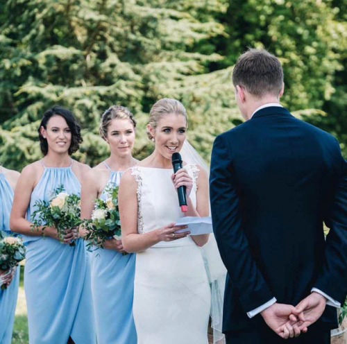 foto boda 155 640