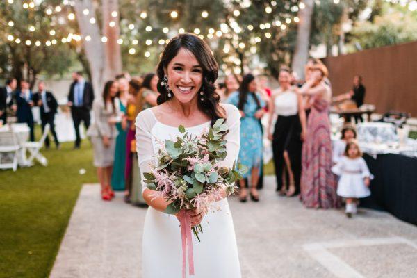 foto boda 17