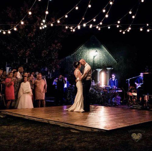 foto boda 173 640