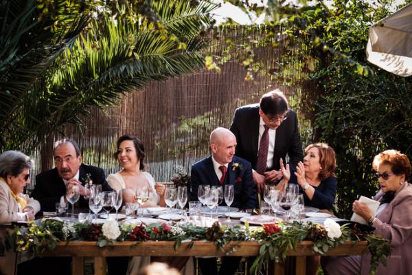 foto boda 19