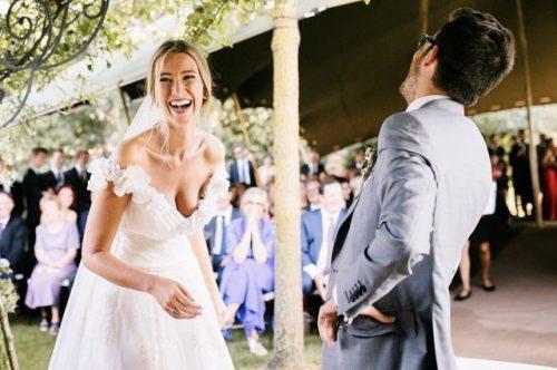 foto boda 196 640