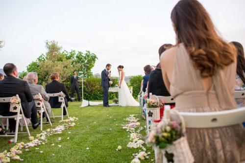 foto boda 199 640