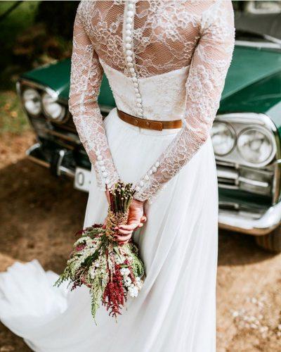 foto boda 27