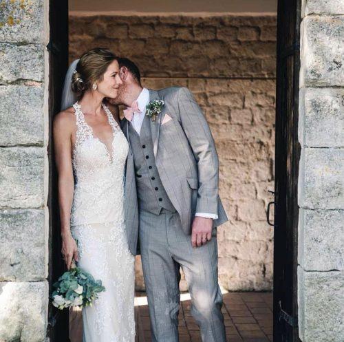 foto boda 38