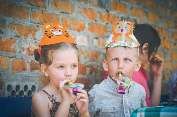 kids-783520_960_720